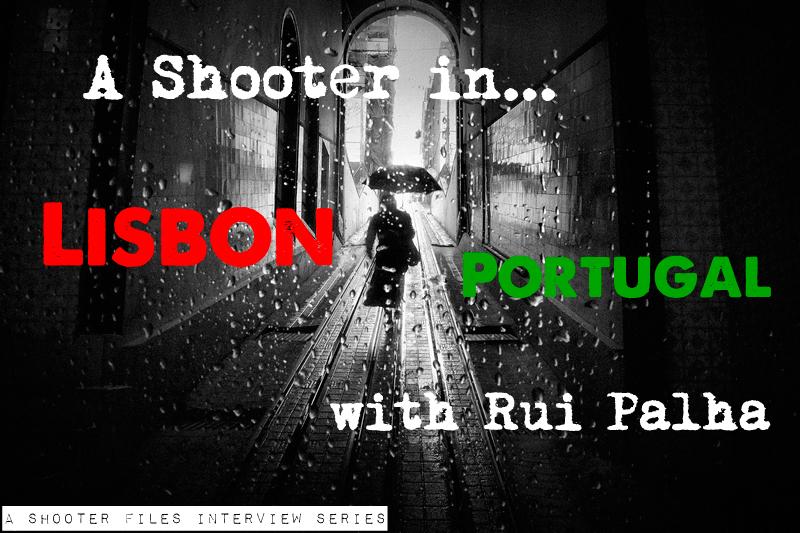 ashooterinlisbon-cover