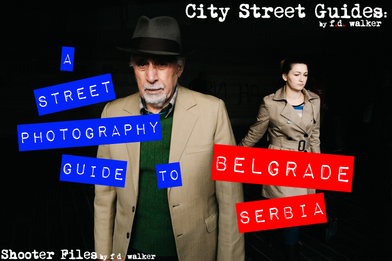 belgrade-guide-cover