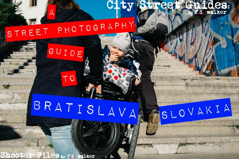 bratislava-guide-cover