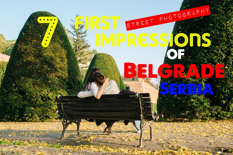 impressions-belgrade