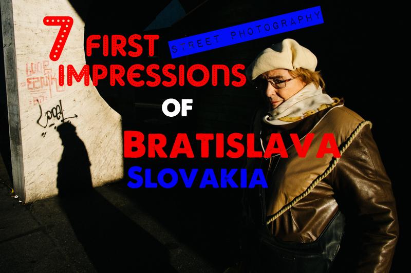 impressions-bratislava-cover
