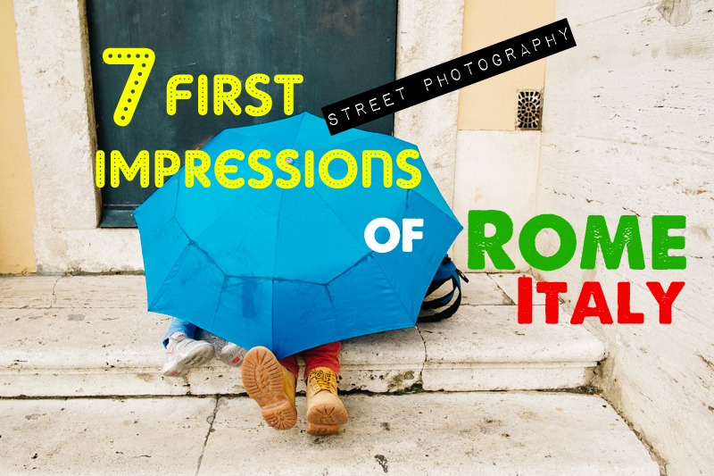 impressions-rome-cover