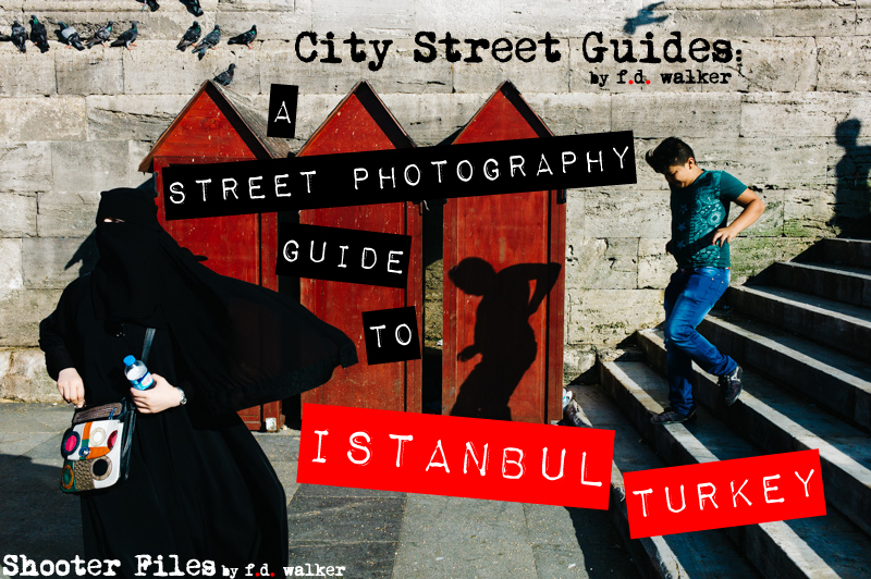 istanbul-guide-cover-3