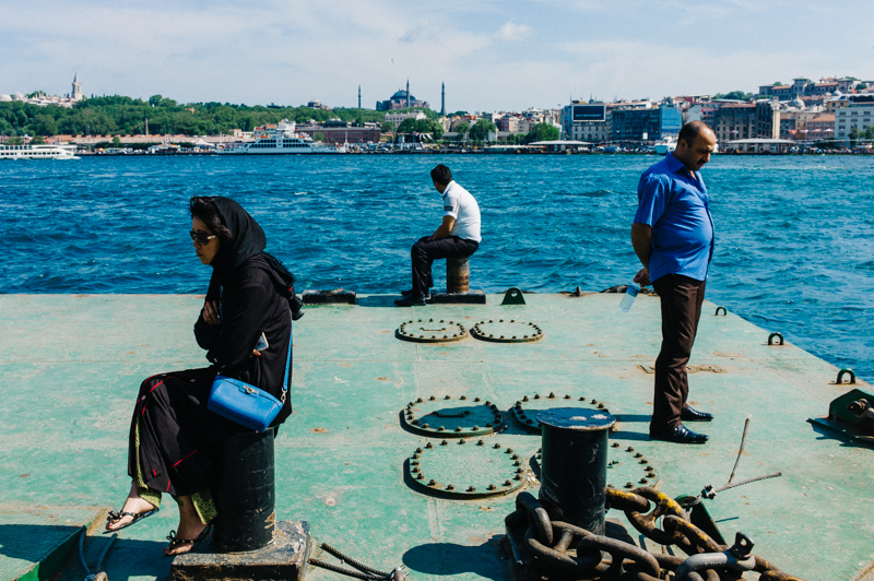 istanbul guide photos-4-2
