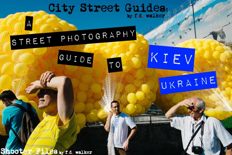 kiev-street-guide-cover