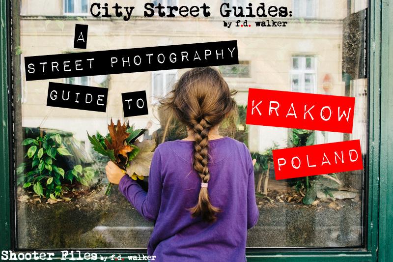 krakow-city-guide-cover