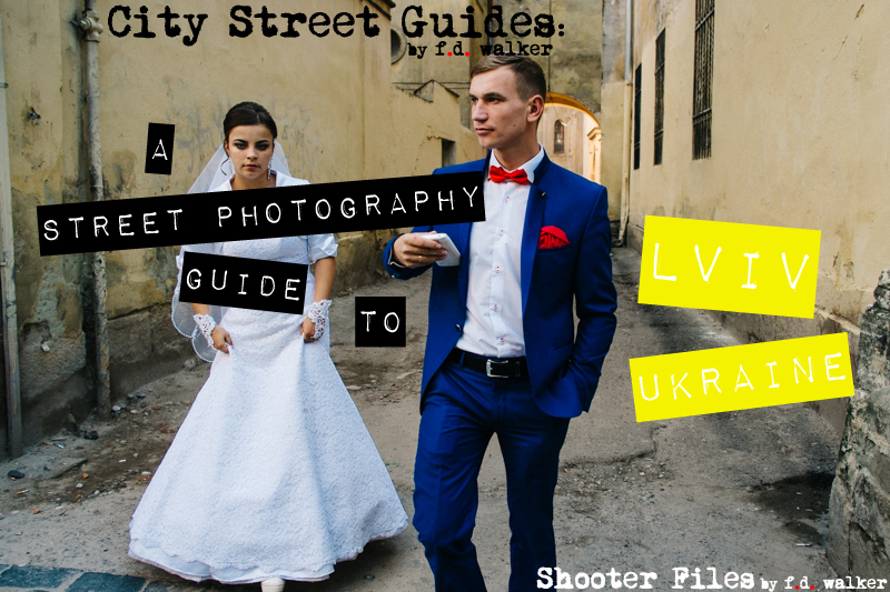 lviv-city-guide-cover