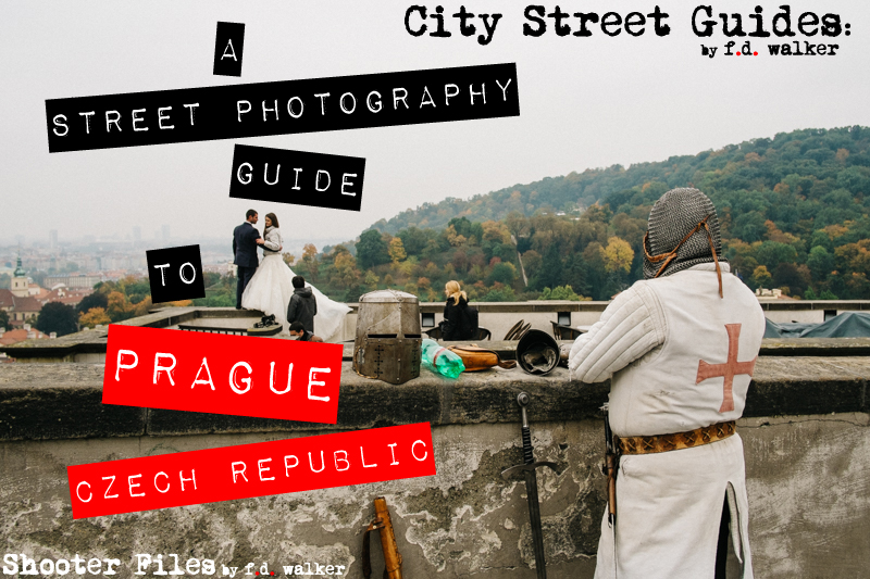 prague-guide-cover