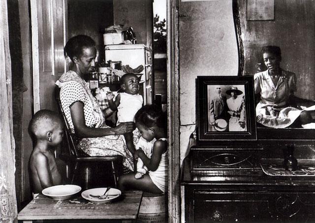 Chicago black women going hard - 2 9