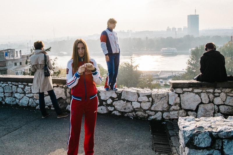 Belgrade Serbia-30