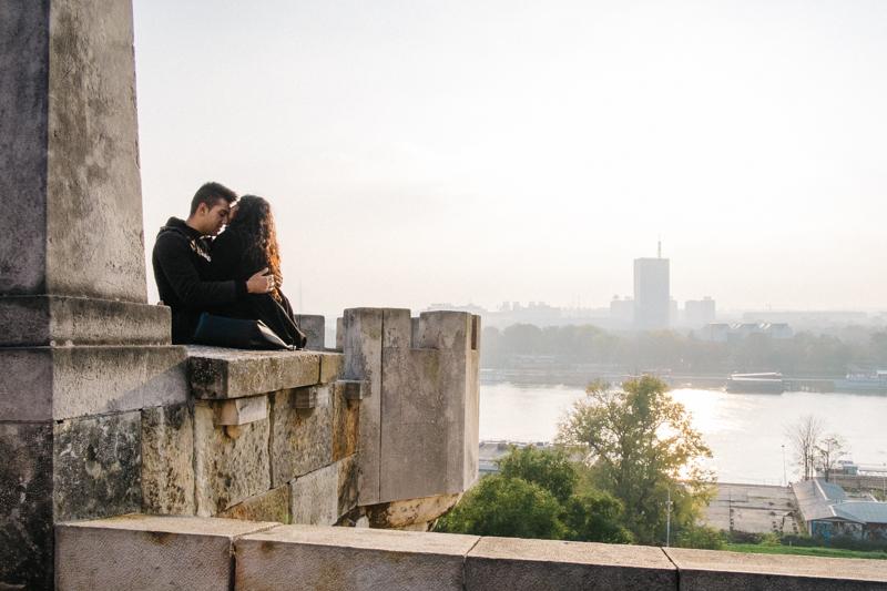 Belgrade Serbia-31