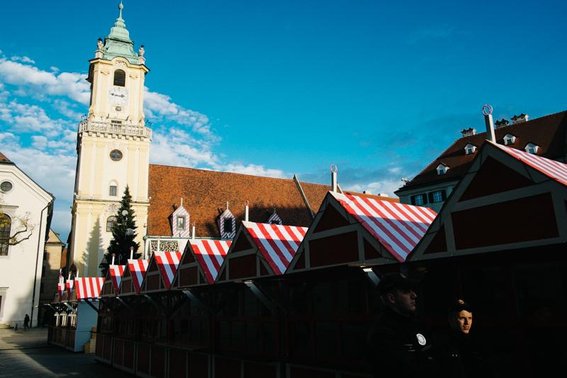 Bratislava Slovakia-15