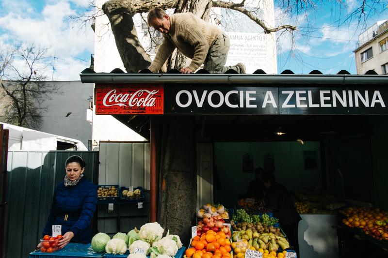 Bratislava Slovakia-16