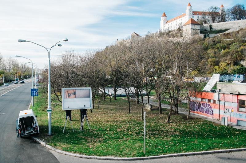 Bratislava Slovakia-9