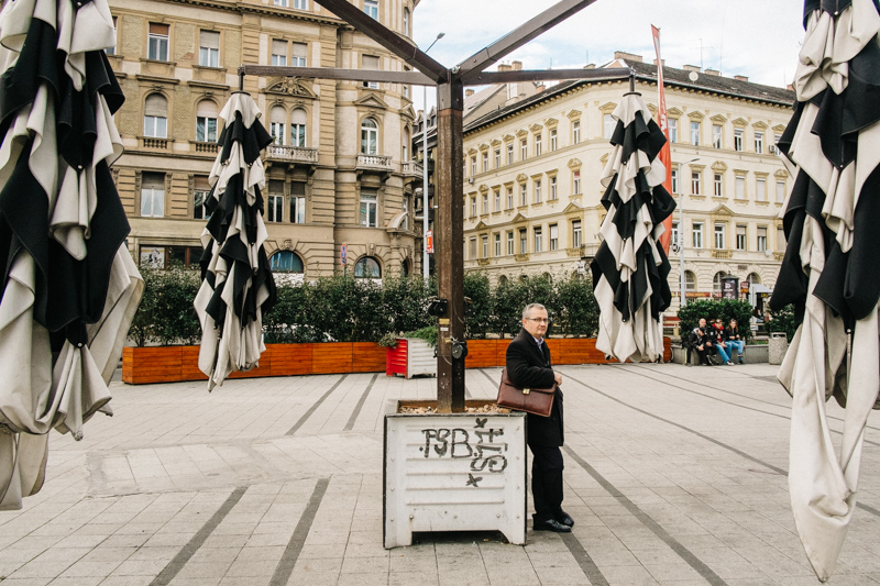Budapest Hungary-14