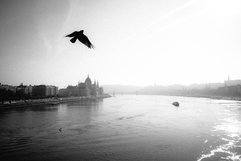 Budapest Hungary-6