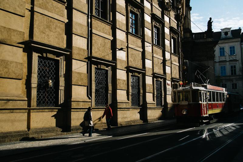 Krakow-Prague-26