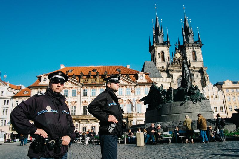 Krakow-Prague-29