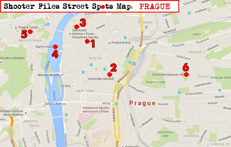 Street-Spots-Prague-Map