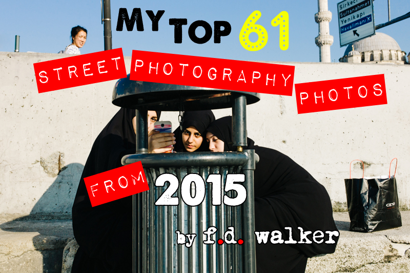 top-61-photos-cover