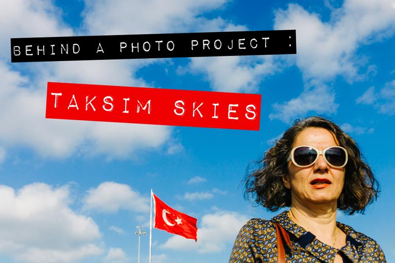 Taksim-Skies-Cover-II