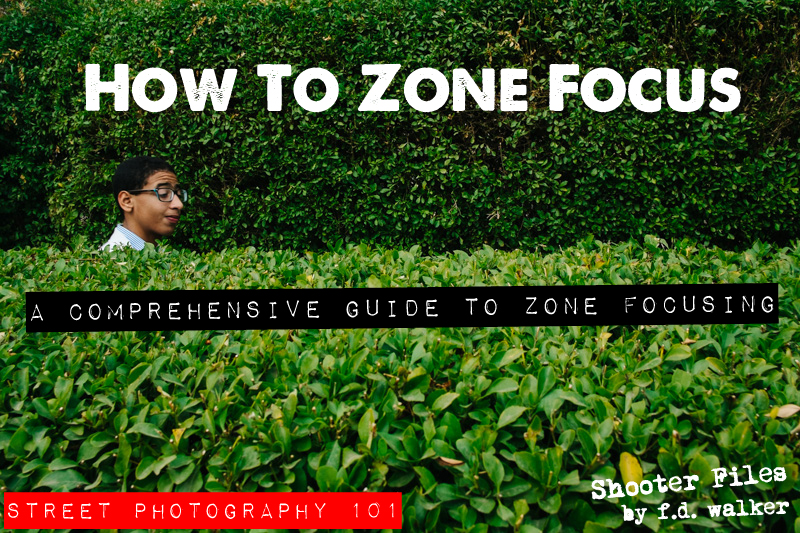 zone-focus-cover-3