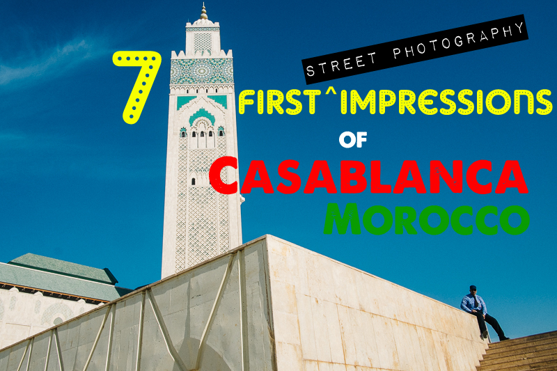 Casablanca-Shooter-Files-5