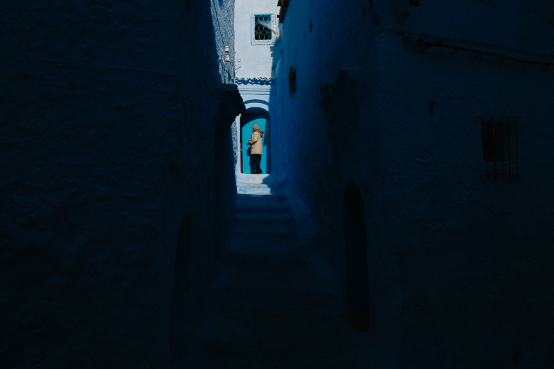 Chefchaouen Shooter Files-31