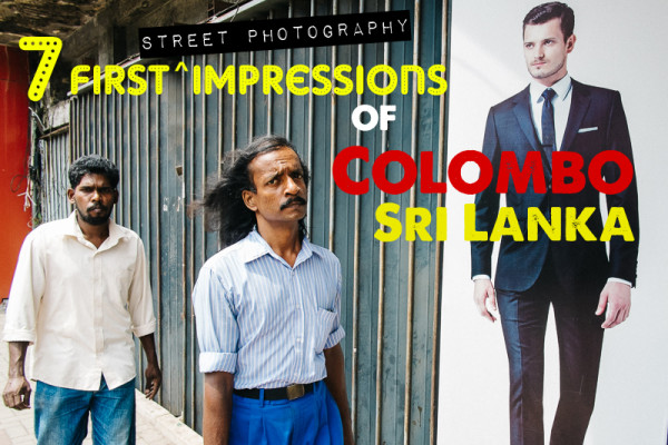 Colombo-Shooter-Files-4