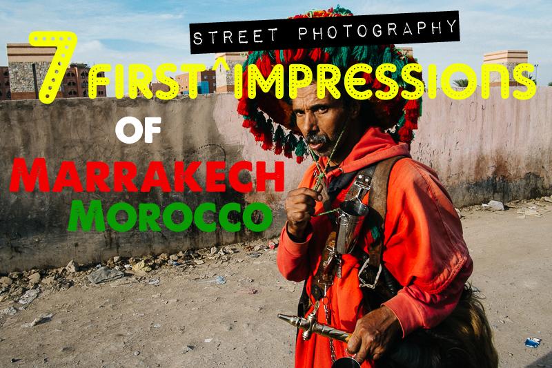 Marrakech-Shooter-Files-39