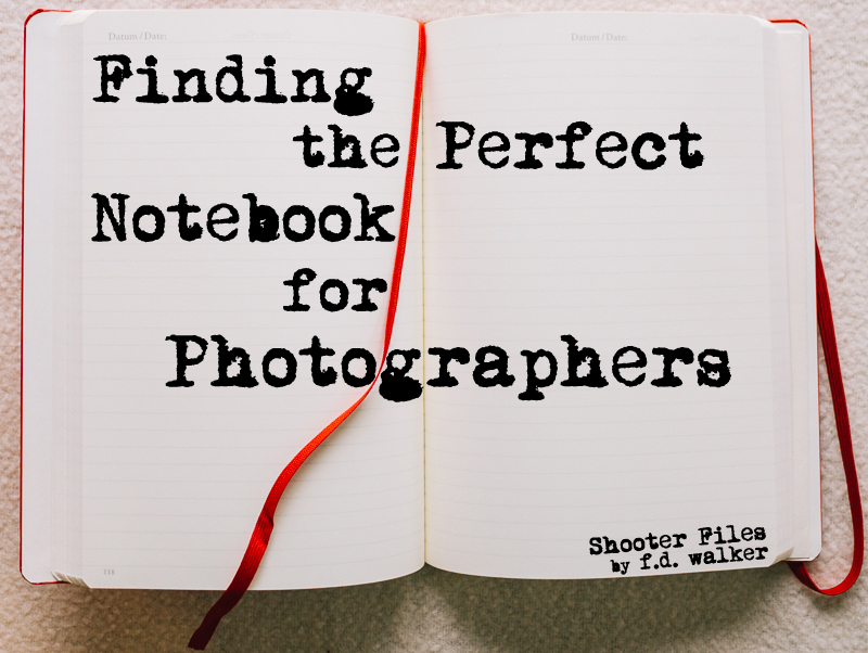 photographer-notebooks-1-2
