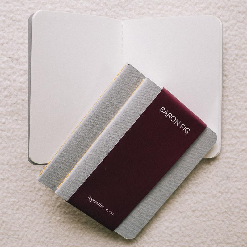 photographer notebooks-1