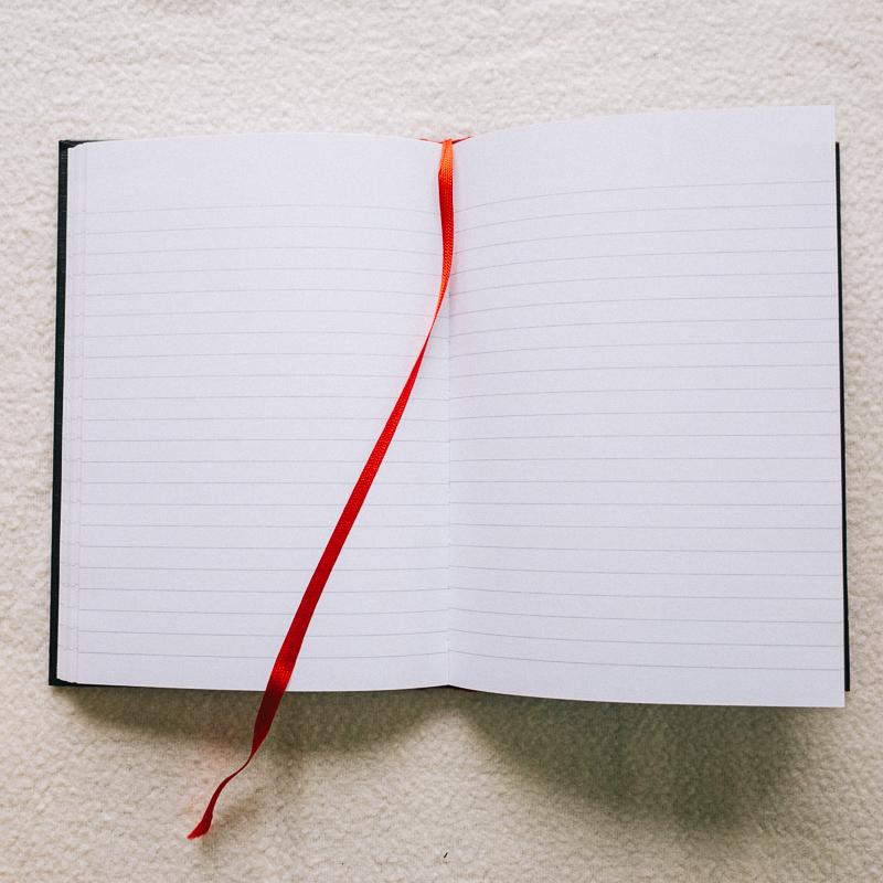photographer notebooks-12