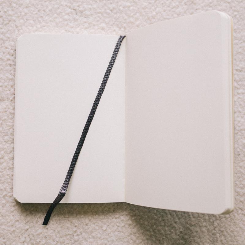 photographer notebooks-14