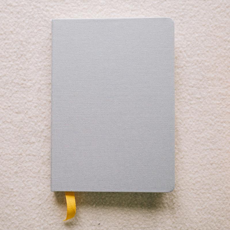 photographer notebooks-2