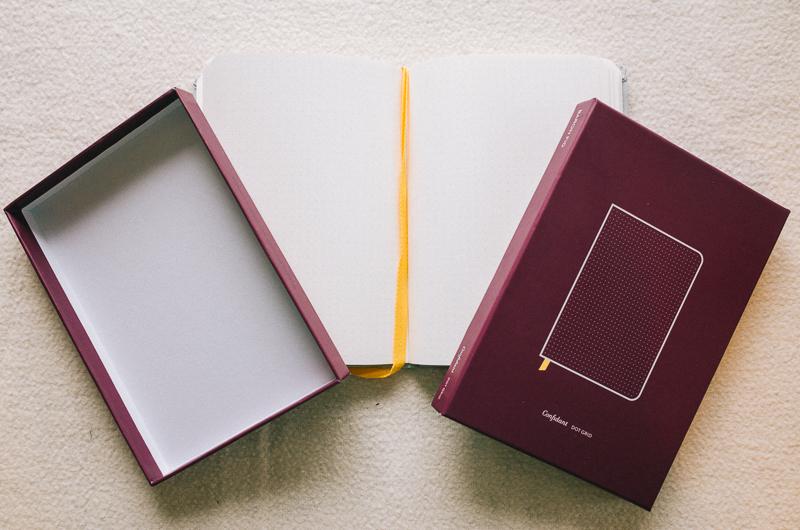 photographer notebooks-4