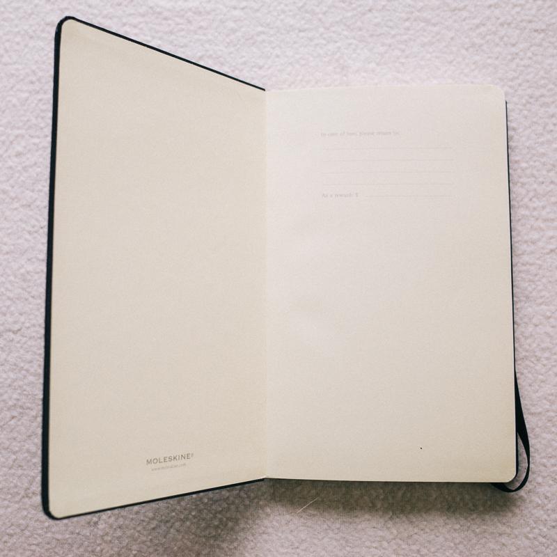 photographer notebooks-6