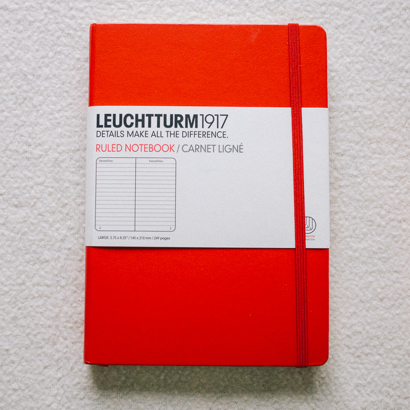 photographer notebooks-7