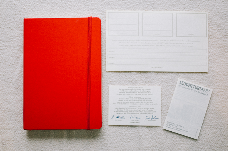 photographer notebooks-8