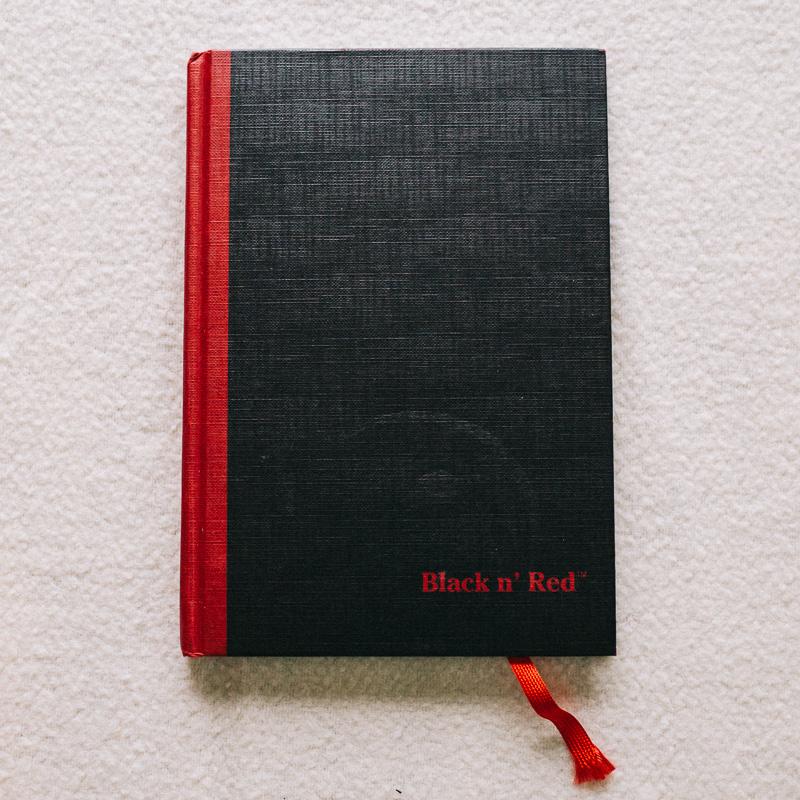 photographer notebooks-9