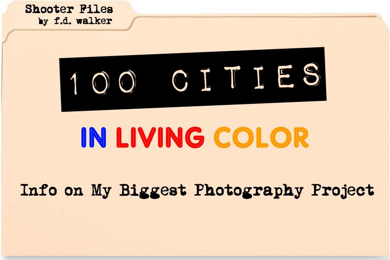 100-cities-info