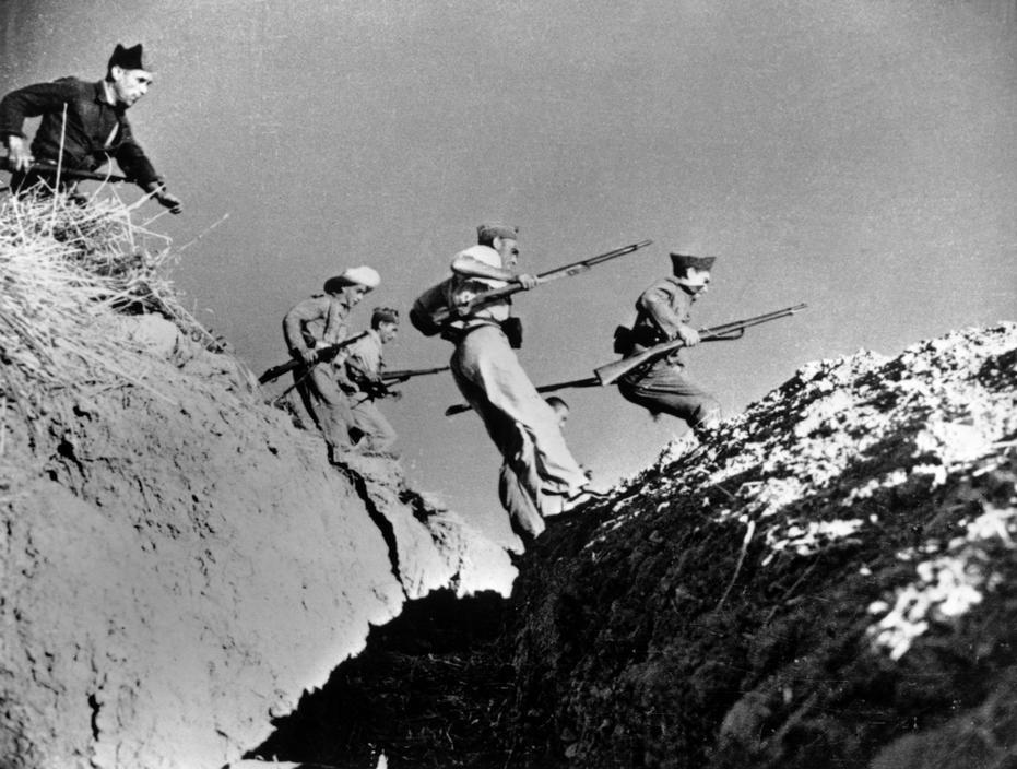 2_Spain1936