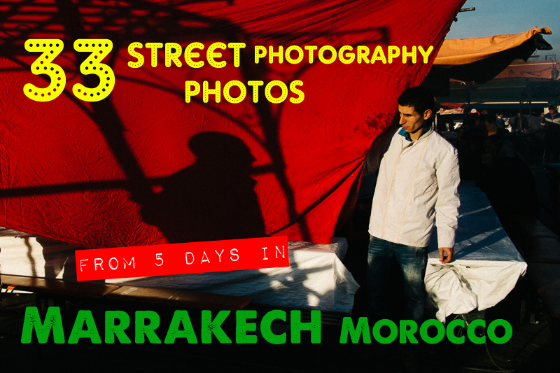 Marrakech-33-Cover
