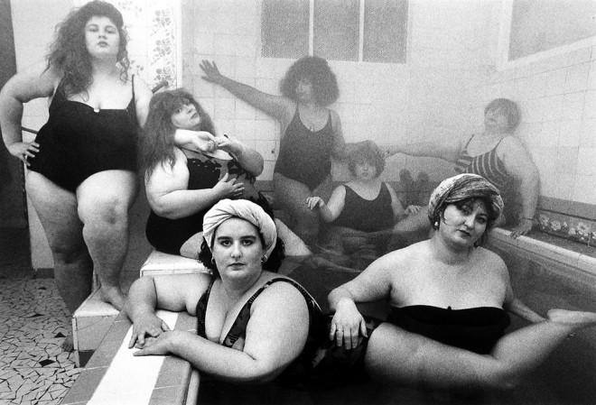 klein-women-660x449