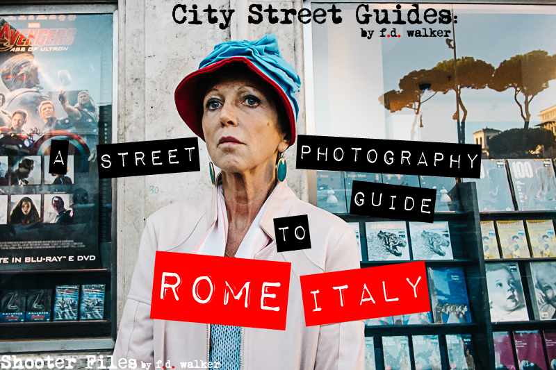 rome-guide-cover-1