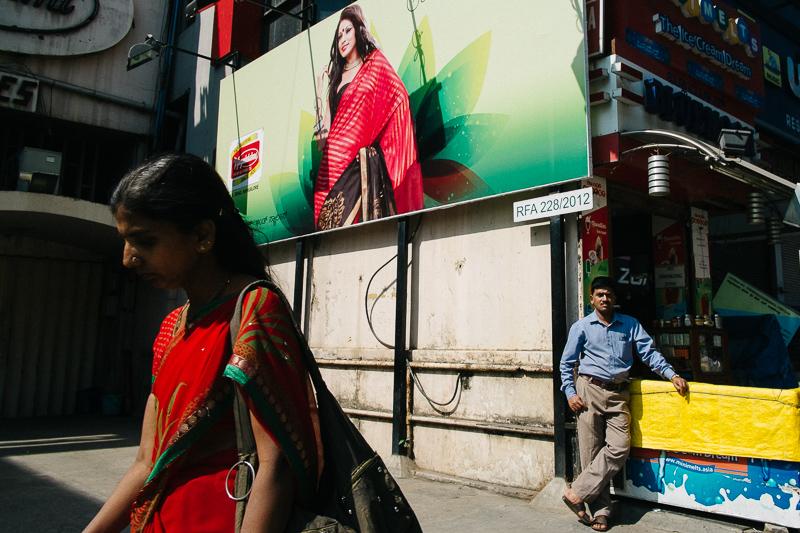 Bangalore India-1