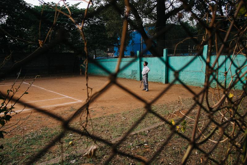Bangalore India-21