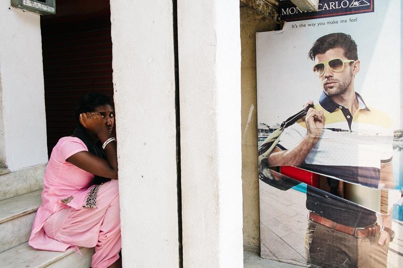 Bangalore India-22