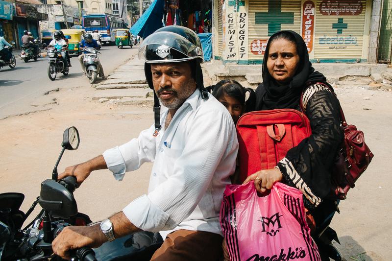 Bangalore India-29