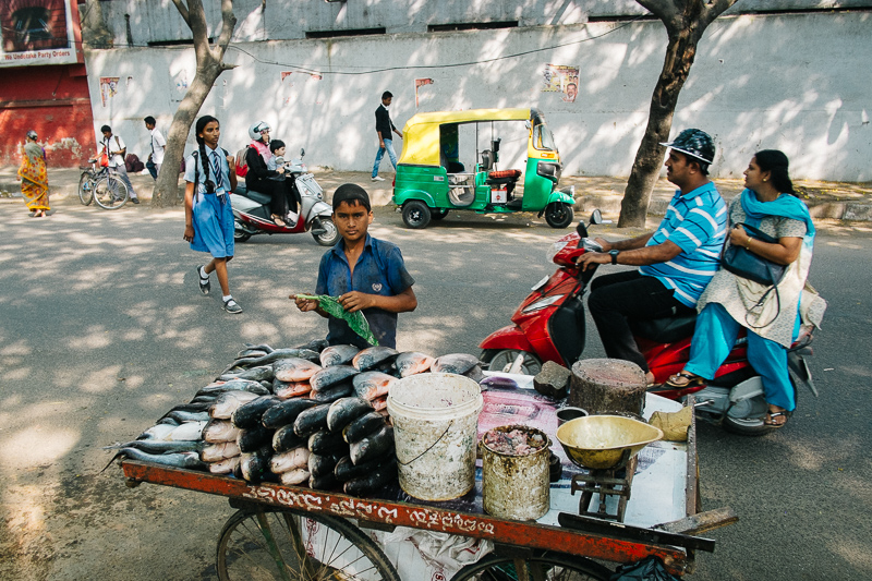 Bangalore India-33
